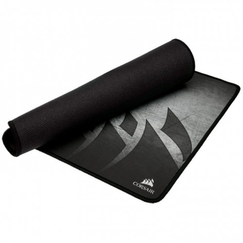 MOUSE PAD CORSAIR MM300 EXTENDED XL