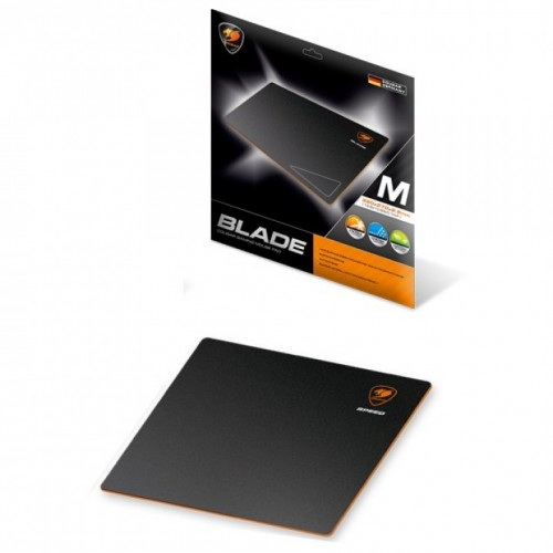 MOUSE PAD COUGAR BLADE M