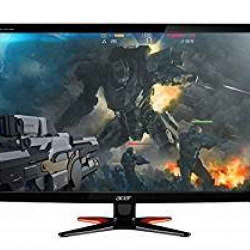 MONITOR ACER 24 GN246HL 144HZ 1MS