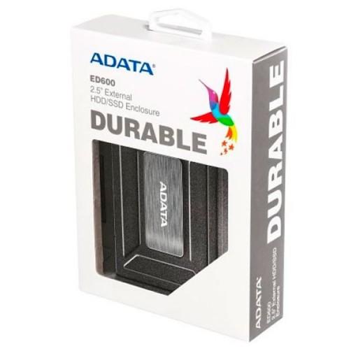CARRY DISK ADATA SSD/ HD 2.5 USB 3.2