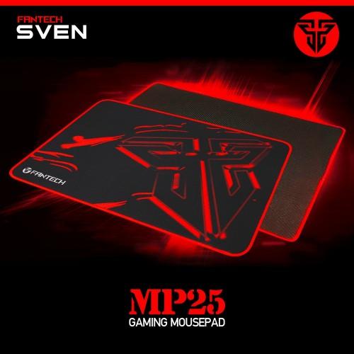 MOUSE PAD FANTECH MP 25