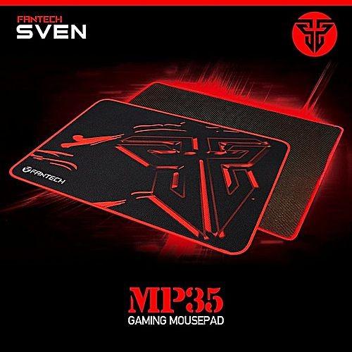 MOUSE PAD FANTECH MP 35