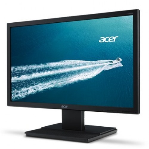 MONITOR ACER 22 V226 HQL LED VGA HDMI
