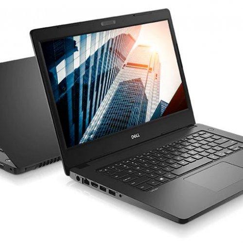 DELL INSPIRION 14 INTEL G5405 4GB SSD128