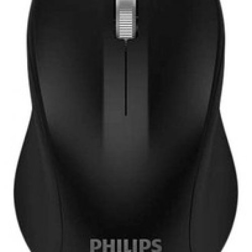 MOUSE PHILIPS WIRELLES M384 1600 DPI