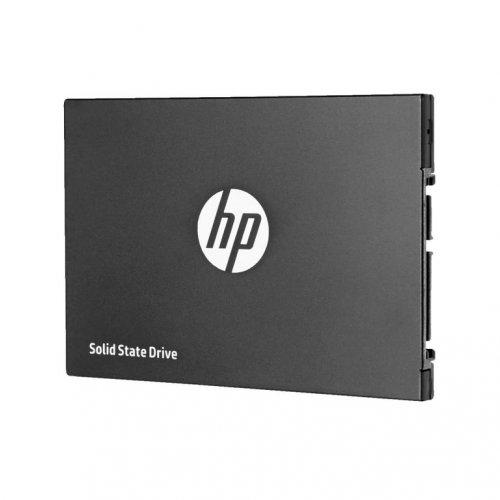 DISCO SSD 1TB HP S700